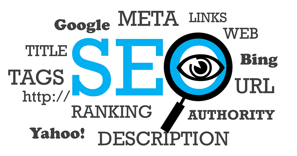 Will these SEO techniques bring website traffic?